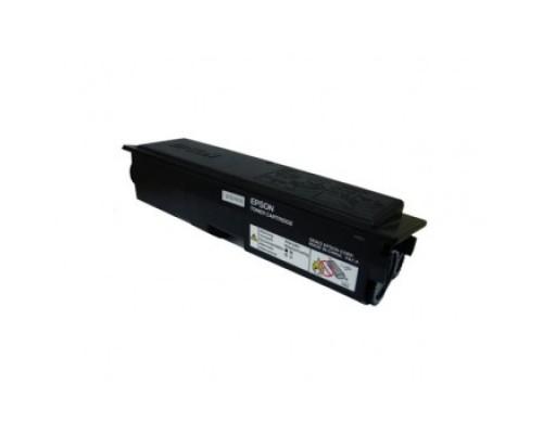 Съвместима тонер касета EPSON ET-M2000
