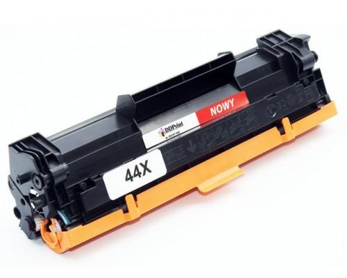 Съвместима тонер касета HP CF244X