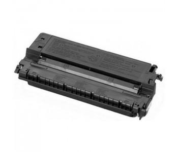 Съвместима тонер касета  CANON E30