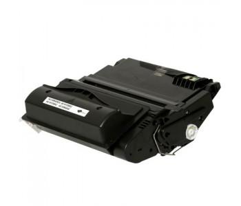 Съвместима тонер касета HP Q5942X