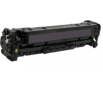 Съвместима тонер касета HP CF360X BLACK