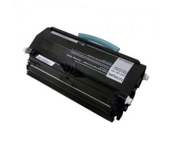 Съвместима тонер касета LEXMARK X264X/X364X за Lexmark X264dn, X363, X364