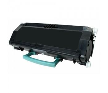 Съвместима тонер касета LEXMARK E260X за Lexmark E260, E260D, E260DN, E360D, E360DN, E460DN, E460DW,  E462DTN