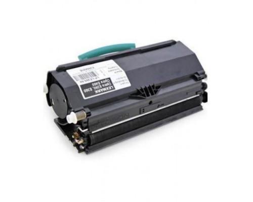 Съвместима тонер касета LEXMARK E360 за LEXMARK E360, 460