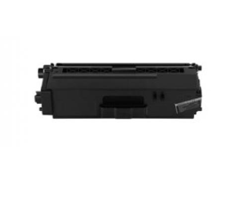 Съвместима тонер касета BROTHER TN336/TN326 BLACK