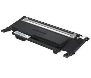 Съвместима тонер касета SAMSUNG CLT404S BLACK за Samsung Xpress 430, 430W, C480/W/FW/FN
