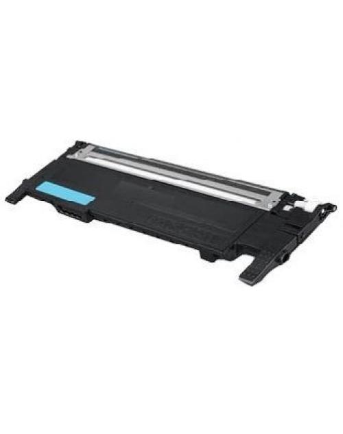 Съвместима тонер касета SAMSUNG CLT404S CYAN за Samsung Xpress 430, 430W, C480/W/FW/FN