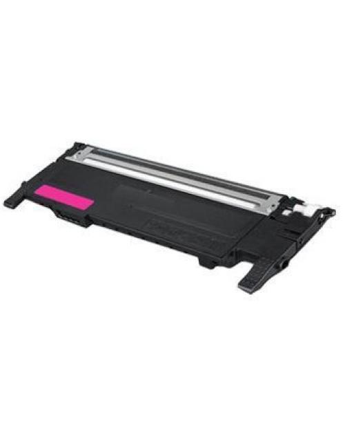 Съвместима тонер касета SAMSUNG CLT404S MAGENTA за Samsung Xpress 430, 430W, C480/W/FW/FN