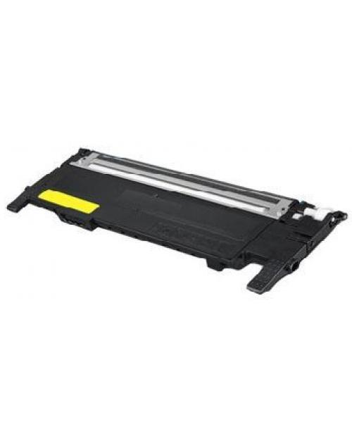 Съвместима тонер касета SAMSUNG CLT404S YELLOW за Samsung Xpress 430, 430W, C480/W/FW/FN