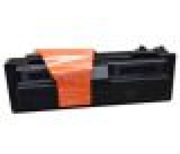 Съвместима тонер касета KYOCERA TK110