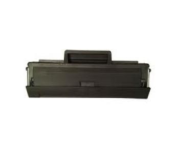 Съвместима тонер касета SAMSUNG ML 1640 за Samsung ML 1640, Samsung ML 1641, Samsung ML 2240, Samsung ML 2241