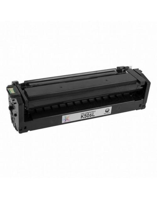 Съвместима тонер касета  Samsung CLT-K506L/CLP680 Magenta