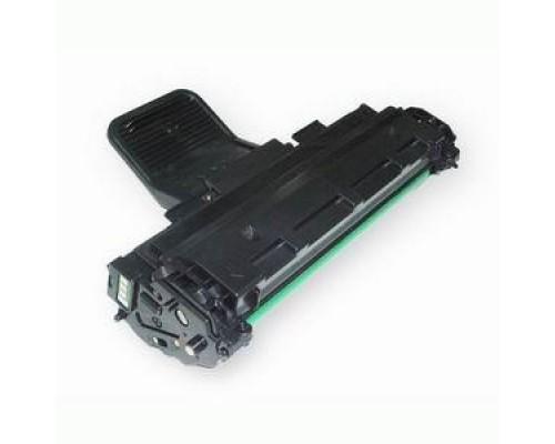 Съвместима тонер касета XEROX PHASER 3200 (113R00730)
