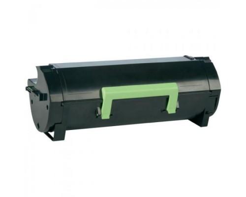 Съвместима тонер касета LEXMARK MX310/MX410