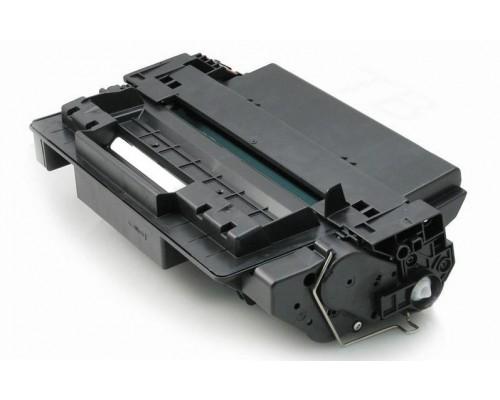 Съвместима тонер касета HP Q7551X TONER (51X)