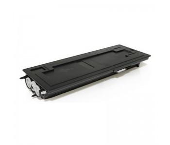 Съвместима тонер касета KYOCERA TK410
