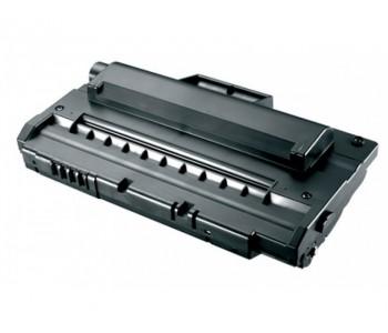 Съвместима тонер касета Samsung ML 2250 D5