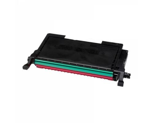 Съвместима тонер касета CLT-M5082L MAGENTA