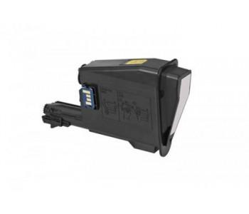 Съвместима тонер касета Kyocera TK-1115 Black