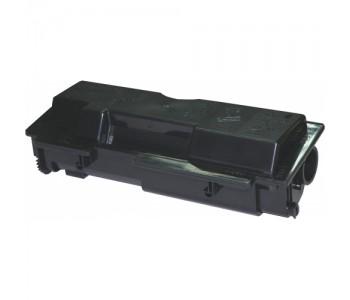 Съвместима тонер касета KYOCERA TK120 TONER