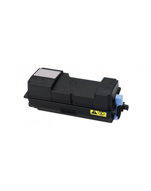 Съвместима тонер касета KYOCERA TK3130