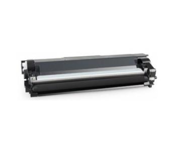 Съвместима тонер касета BROTHER TN2411/TN2421 със чип