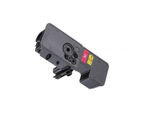 Съвместима тонер касета TK 5220 MAGENTA TONER