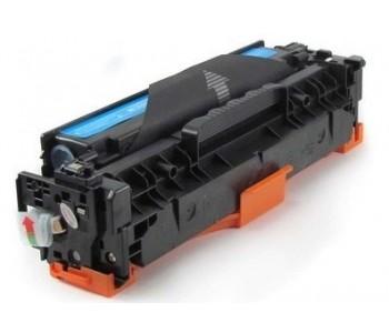 Съвместима тонер касета HP CF210X TONER BLACK
