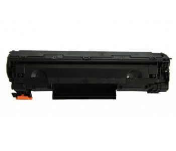 Съвместима тонер касета HP CB435A TONER