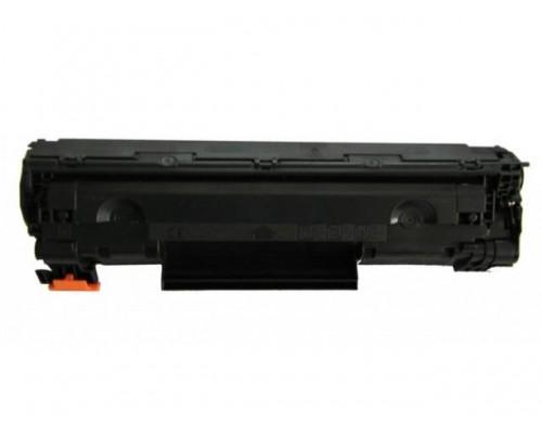 Съвместима тонер касета HP CB436A TONER