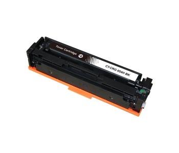 Съвместима тонер касета Canon CRG 054H Black