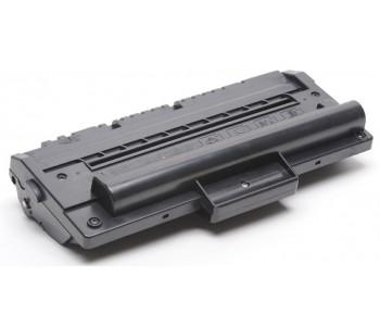 Съвместима тонер касета XEROX 3115/3120/3121/3130/PE16 TONER (109R00725), касета за принтер XEROX 3115/3120/3121/3130/PE16