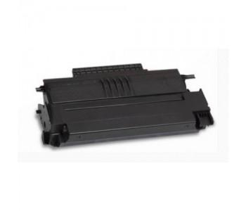 Съвместима тонер касета XEROX 3100 TONER WITH CHIP CARD, касета за принтер Xerox Phaser 3100