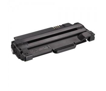 Съвместима тонер касета XEROX 3140, тонер касета за принтери Xerox Phaser 3140, 3155, 3160