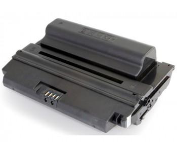 Съвместима тонер касета Xerox Phaser Xerox Phaser 3635 (108R00796)