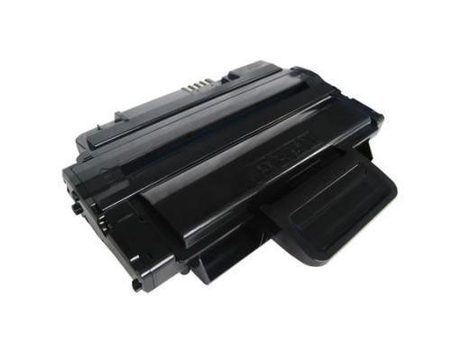 Съвместима тонер касета XEROX 3250 (106R01374)