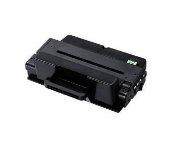 Съвместима тонер касета Xerox 3325