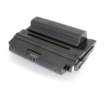 Съвместима тонер касета Xerox 3300 (106R1412) за принтер Xerox Phaser 3300
