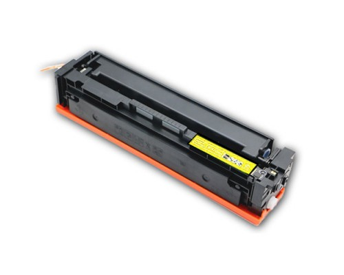 Съвместима тонер касета CANON Cartridge046 (CRG046) Yellow